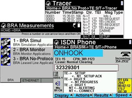 hst-3000_isdn_display